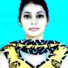 Ms Arvinder Kaur