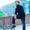 Ankush Bhardwaj