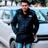 Dr. Umrinderpal Singh