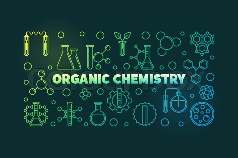 Pharmaceutical  Organic Chemistry-III (Section-B)