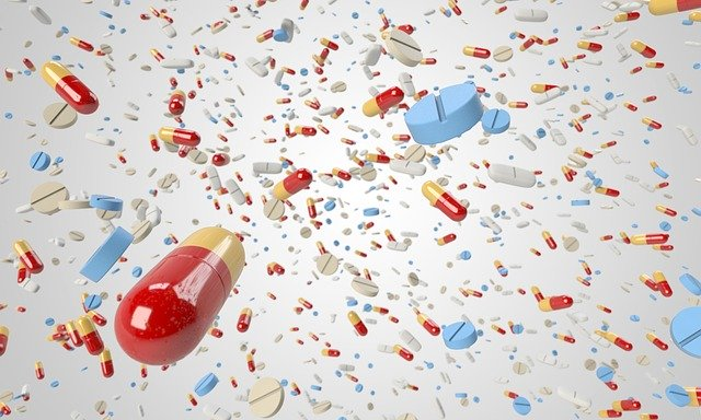 Physical Pharmaceutics-I (Practical)