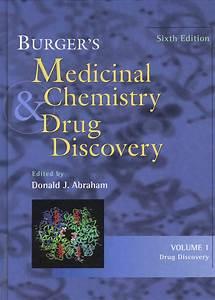 Medicinal Chemistry-II (BP501T)